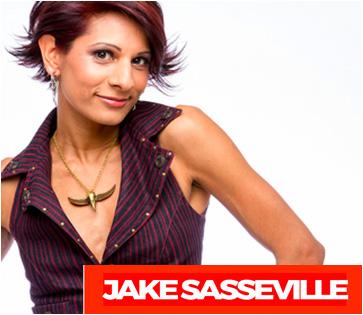jake_sassville