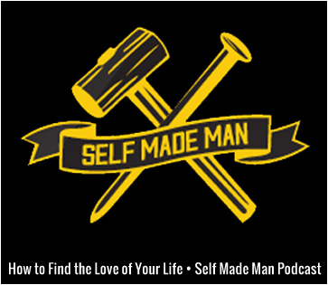 self-made-man