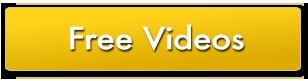 free_videos