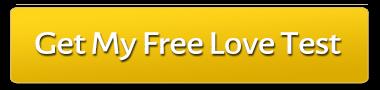 get-my-free-love-test-bigger