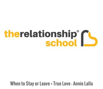 relationship_school