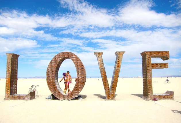 wedding-story-love