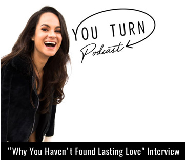 why-lasting-love